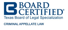 board_certified_appellate