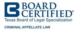 board_certified_appellate