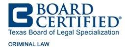 board_certified_criminal