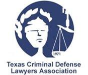 criminal_defense_lawyers_assoc_150