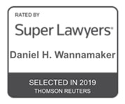 superlawyers_150
