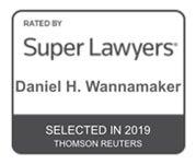 superlawyers_150