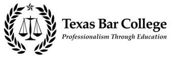 texas_bar_college